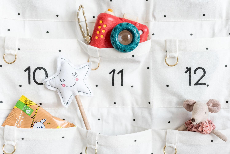 24 Geschenkideen Fur Den Adventskalender Mini Stil