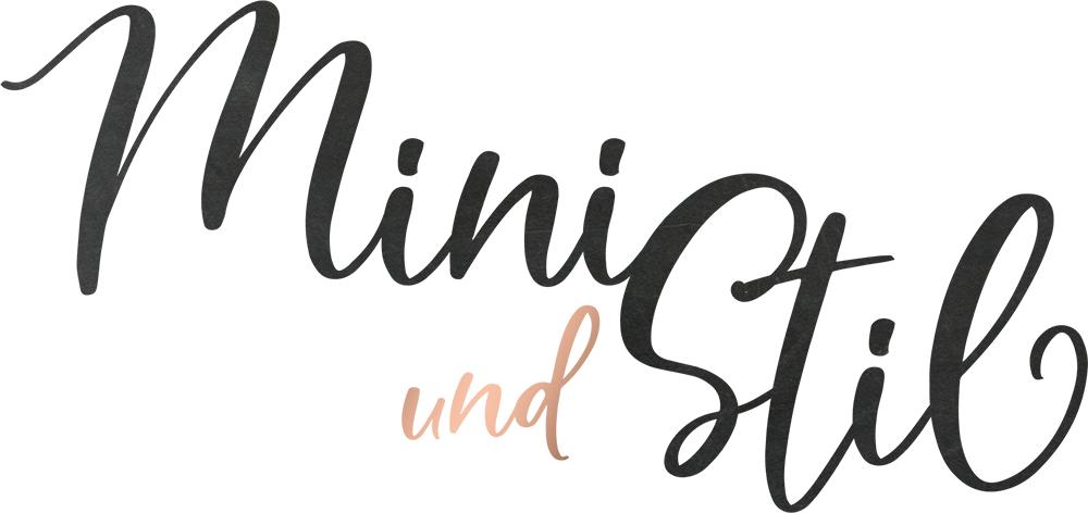 Mini & Stil